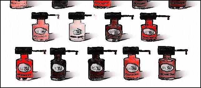 cosmetiques.jpg