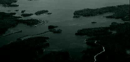 le-lac.jpg